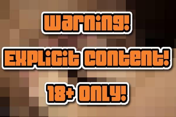 www.bigdickyperview.com