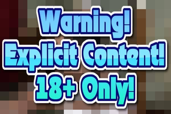 www.bigtitsgrannies.com