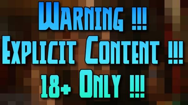 www.wearehairu.com